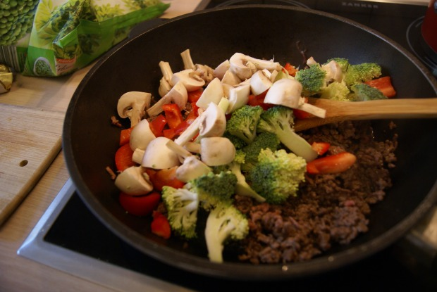 raw-vegetable-beef