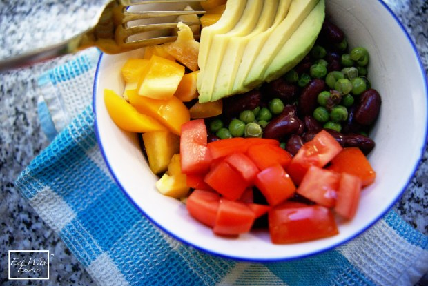 burrito-nourish-bowl-salad-recipe